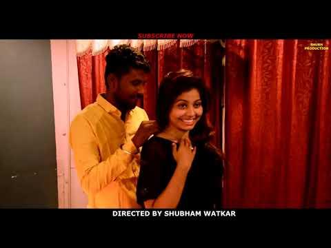 tere-bina-dil-naiyo-lagda-official-video-song-punjabi-song-shubh-production-rada-group-nagpur