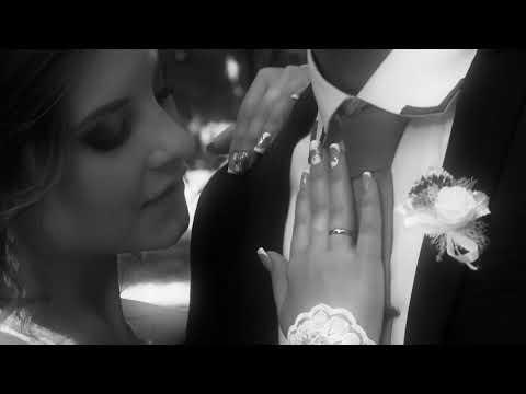 Видеооператор на свадьбу в Ейске
