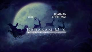 Beatman - Christmas
