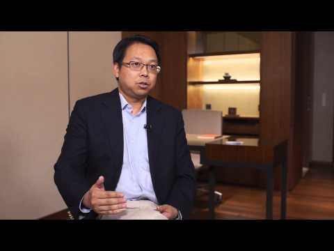 Winning with procurement in Asia