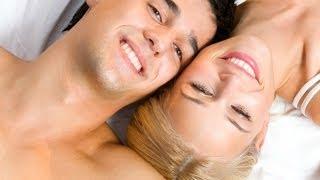 О сексе - Его сексуальное преображение 2. Discovery. His Sexual Makeover 2.