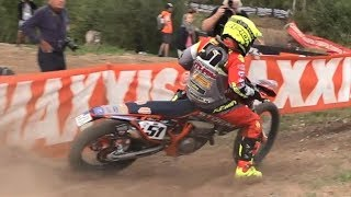 Best of Supertest | Enduro GP Czech Republic 2019 by Jaume Soler
