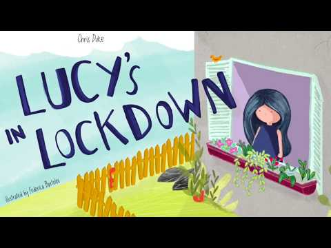 lucy's-in-lockdown---cbeebies-style-reading