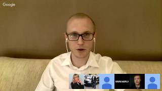 видео Натрия хлорид: от чего помогает, инструкция по применению, аналоги, отзывы, цена