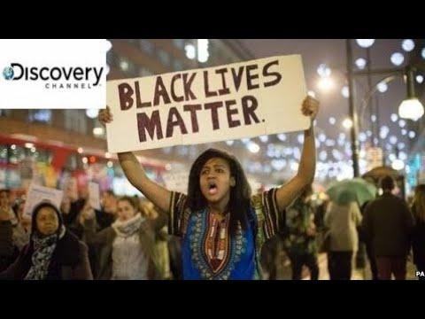 Full Documentary Offical ( 2017)  Stay Woke: The Black Lives Matter Movement documentary (2016)