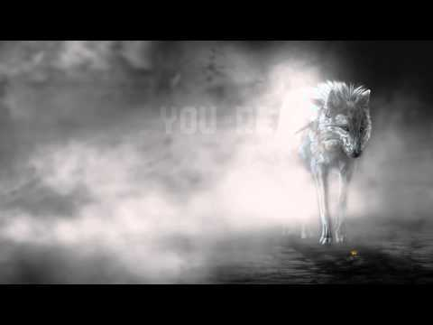 Bebe Rexha - Cry Wolf(Lyrics) HD