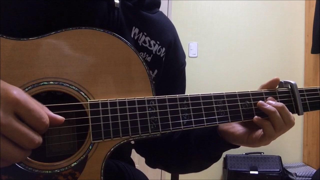 city of stars ukulele chords pdf