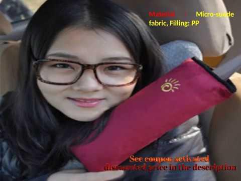 verisa-seat-belt-pillow-car-seat-belt-covers-for-kids