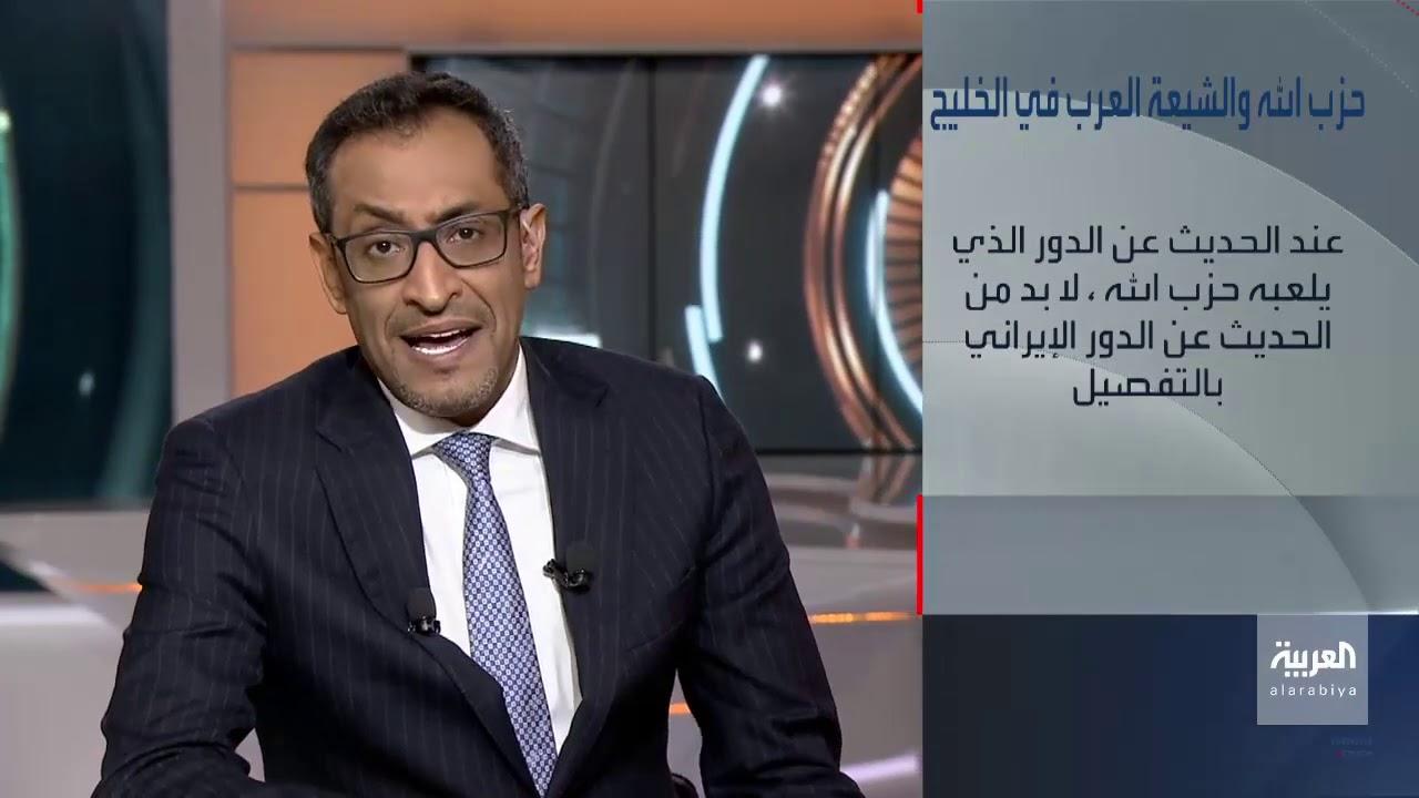 سؤال مباشر | الكاتب السعودي كامل الخطي