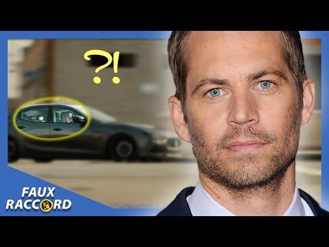 Fast and Furious 7 : Michel et Michel refont le film ! Faux Raccord - Allociné
