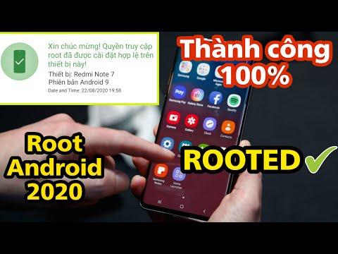 ung dung hack game android khong can root - Hướng dẫn Cài ROOT cho mọi Android thành công 100% không cần máy tính │ Root Android 7,8,9,10