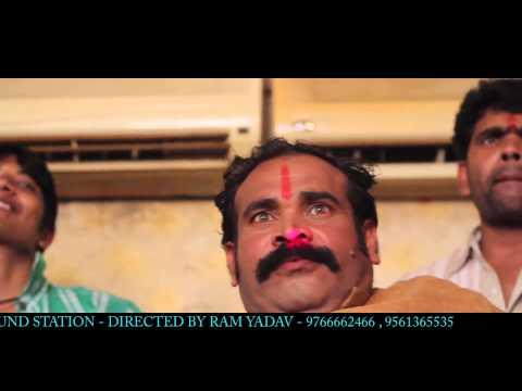 BHOJPURI FILM GHAYAL SHER PROMO