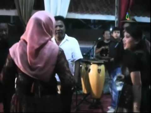 Lagu Nostalgia Dina Mariana Sekedar Bertanya by Djiwa Band