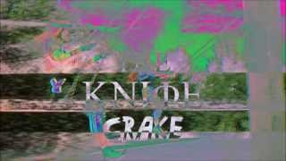 The Knife - Crake