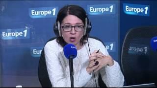 La sexologue Catherine Solano se penche aujourd'hui sur la communic...