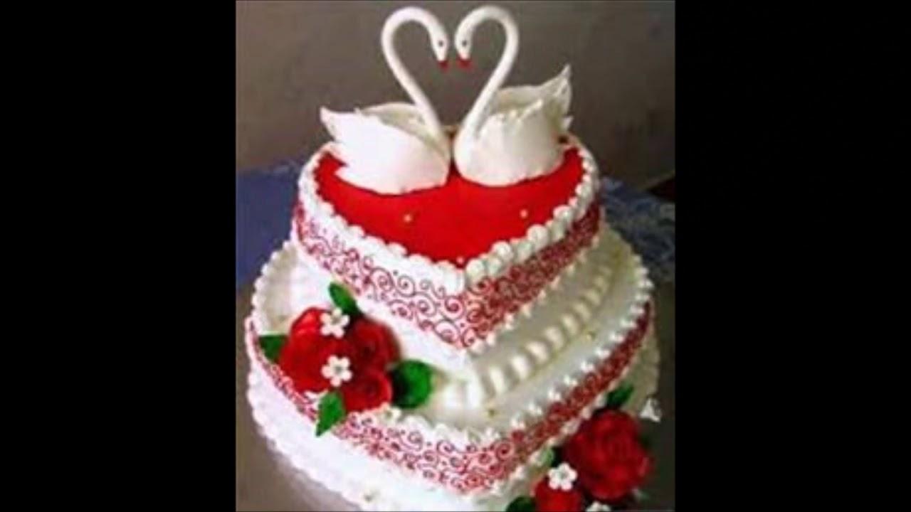عيد ميلاد سعيد أميـــــــــــــرة Youtube