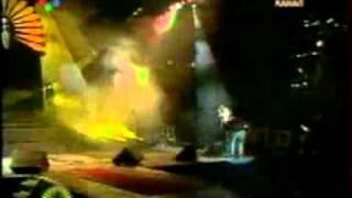 Mo-Do - Liebes Tango (Original video)