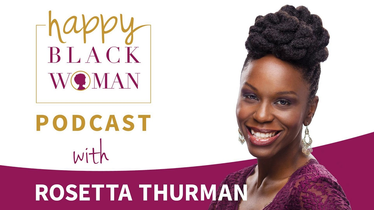 HBW 115: 4 Mistakes That Sabotage Black Women in Business