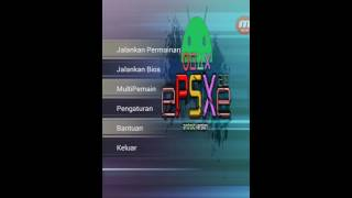 Video cara download game ePSXe android download MP3, 3GP, MP4, WEBM, AVI, FLV Agustus 2018