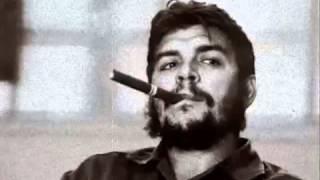 Скачать Carlos Puebla Comandante Che Guevara