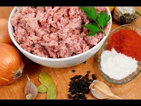 Мясорубки BOSCH – купить мясорубку Bosch (бош), цены