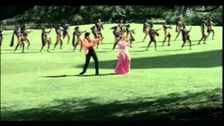 Gokulamlo Seetha Movie || Andhaala Seemalo Full Video Song || Pawan kalyan || Raasi
