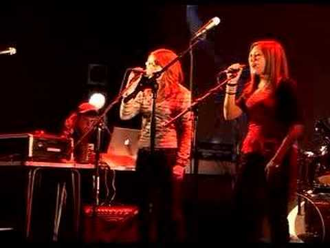 music xpress (2) // salisbury arts centre // performances