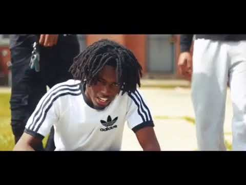 Lil D Mke - Out Here (Official Video)