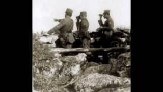 Hellas-Ο Μαύρος Καβαλάρης Νικόλαος Πλαστήρας