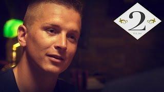 Big Brother: JA! RTL Dschungelcamp: Nein! Aaron Troschke bei Letzte Runde #2