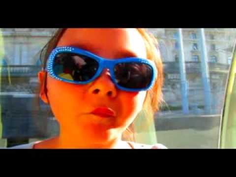 Gabrielleschi  -  Anda Juntemos Nossas Forças