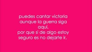 Para Siempre Forever   McAlexiz Garcia RAP ROMANTICO 2013 LETRA mp3