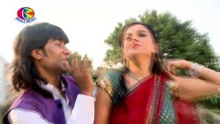 नीलमी कहवाँ से खईलु  | Arvind Ajooba | Saiyan Chamach Lagake Pyar Kare  | Angle Music