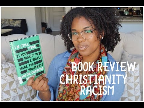 book-review-:-i'm-still-here-black-dignity-in-a-world-made-for-whiteness