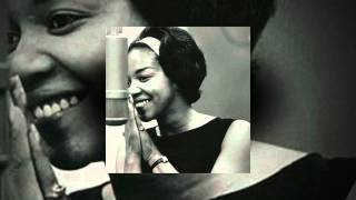 Mavis Staples - I Have Learned To Do Without You