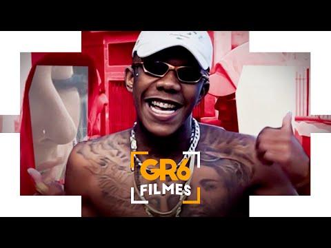 MC Vitão do Savoy - Desde 99 GR6 Explode DJ Perera
