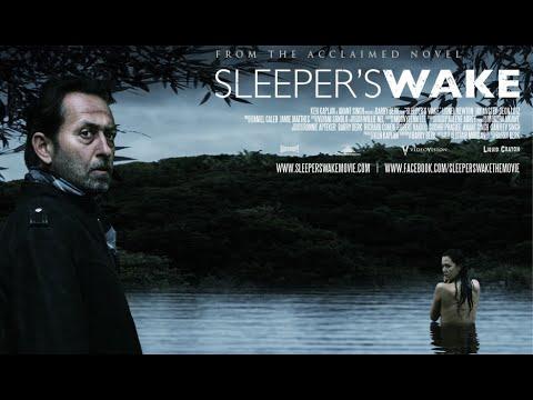 Download Sleeper's Wake (2012) - Trailer