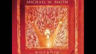 Michael W. Smith-Let It Rain