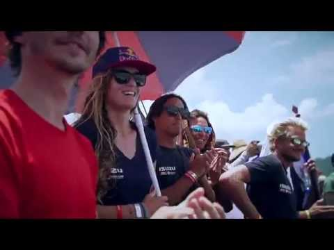 DIA 7 // DAY 7 - INS ISA WORLD SURFING GAMES 2016 - COSTA RICA