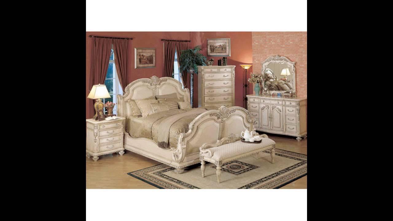 wayfair bedroom furniture - youtube