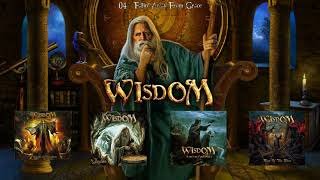 Best of Wisdom