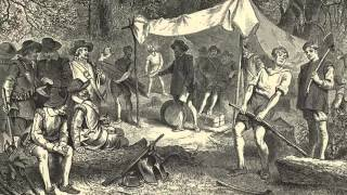 Repeat youtube video Jamestown Colony
