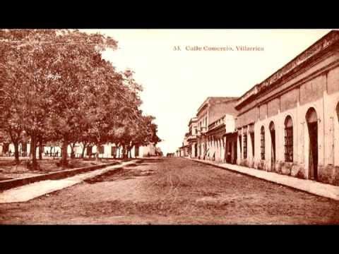 Grupo Generación - Villarrica