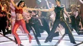 You Are My Soniya Karaoke with Lyrics.flv