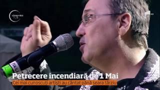 ceapa vietii mele florin chilian 1 mai 2017 live