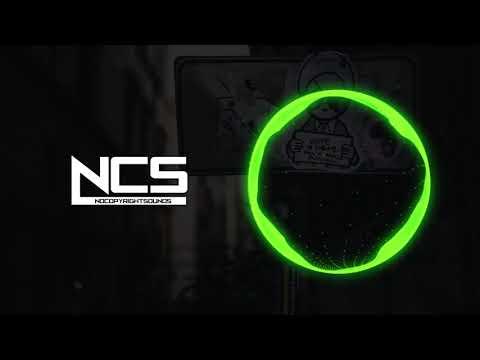 Sinner's Heist - Streetlight People (feat. Harley Bird) [NCS Release]