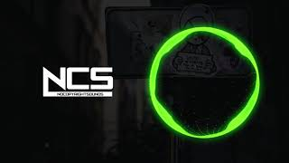 Sinner\'s Heist - Streetlight People (feat. Harley Bird) [NCS Release]