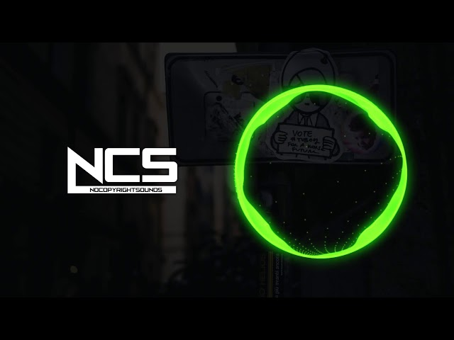 Sinner's Heist - Streetlight People (feat. Harley Bird) [NCS Release]