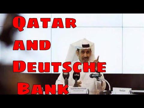 Deutsche Bank in