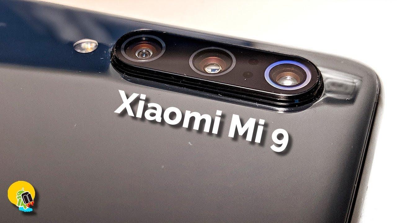 4abd93f75d9 Xiaomi es mucho más que un fabricante de móviles: estas son sus monstruosas  cifras